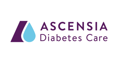 Ascensia Diabetes Care Poland Sp. z o.o.
