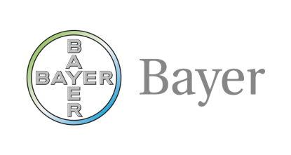 Bayer Sp.zo.o.