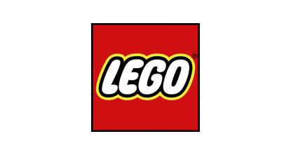 Lego Polska Sp.zo.o.