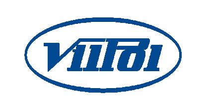 VilPol