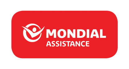 Mondial Assistance Sp.zo.o