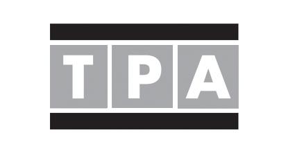 TPA Sp. z o.o.