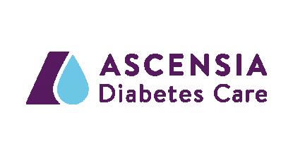 Ascensia Diabetes Care Poland Sp. z o.o.