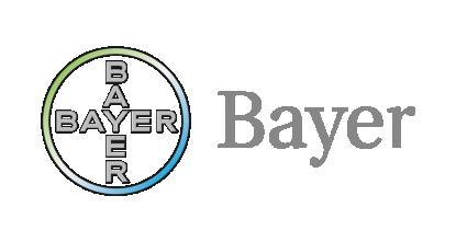 Bayer Sp.zo.o.