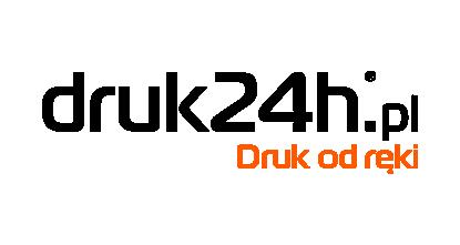 Druk24h