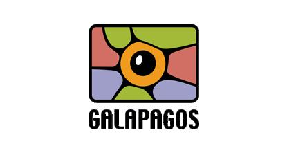 Galapgos