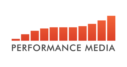 Performace Media