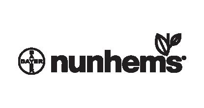 Nunhems Poland Sp z o.o.