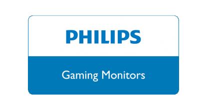 Philips Sp.zo.o.