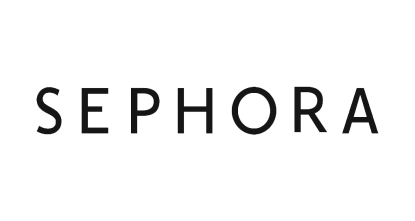 Sephora Polska Spz.o.o.